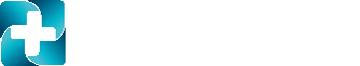 Testzentrum-Unna Logo